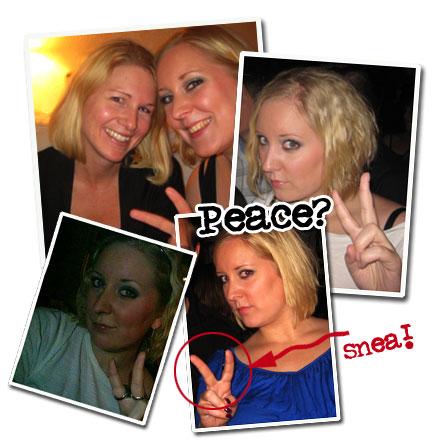 081226-peace