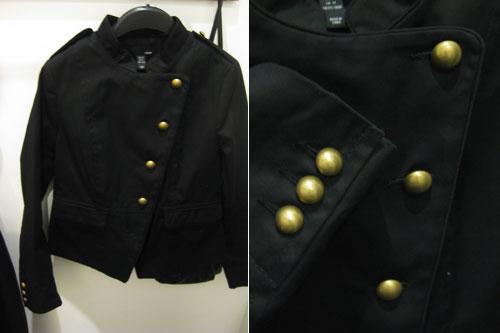 090302-uniform