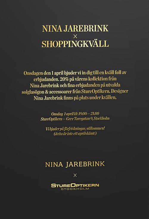 090331-ninajarebrink1