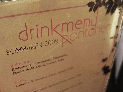 090529-kungsholmen-010