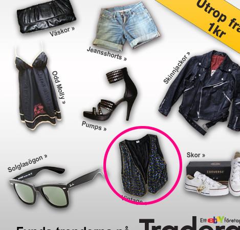 090626-tradera