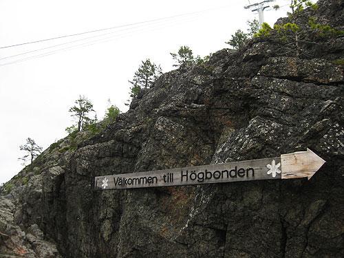 090705-hogbonden-011