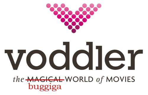 091115-voddler