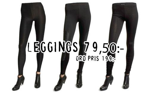 091124-leggings