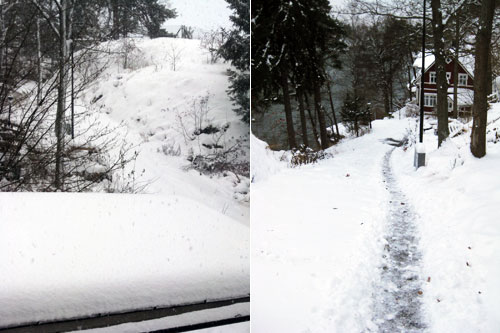 091218-snow