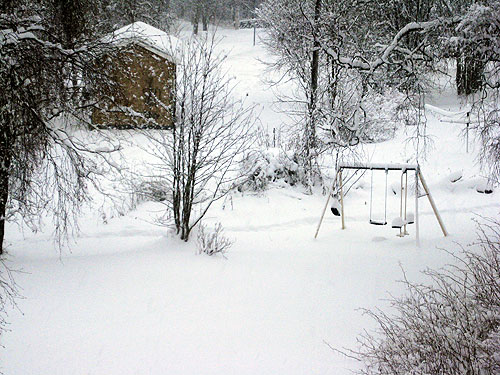 091221-snow