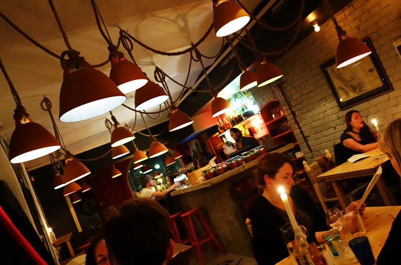 Photo-2014-01-28-18-45-43