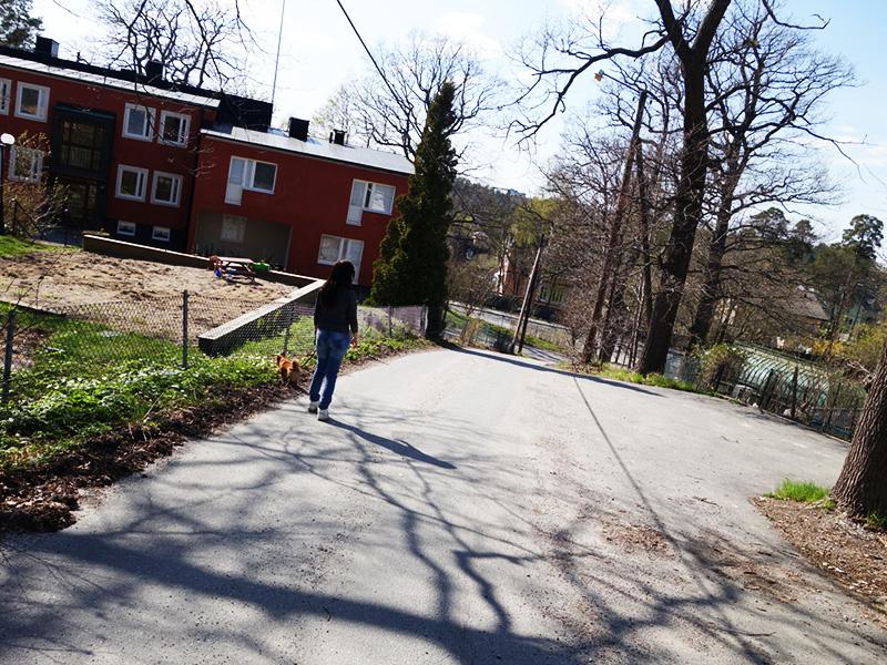 Photo-2014-04-27-15-00-37