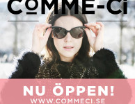 commeci-launch