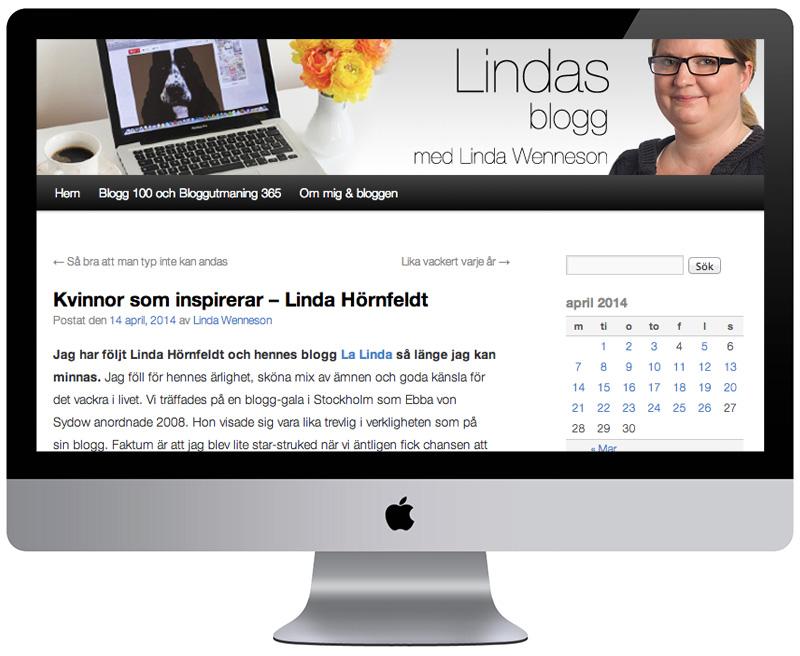 iMac_lindaw