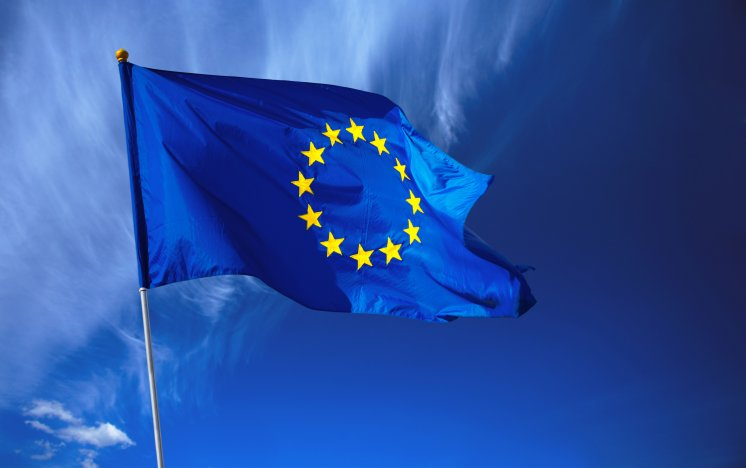 eu-flagga2
