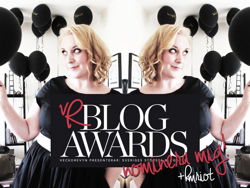 nominering_blogawards
