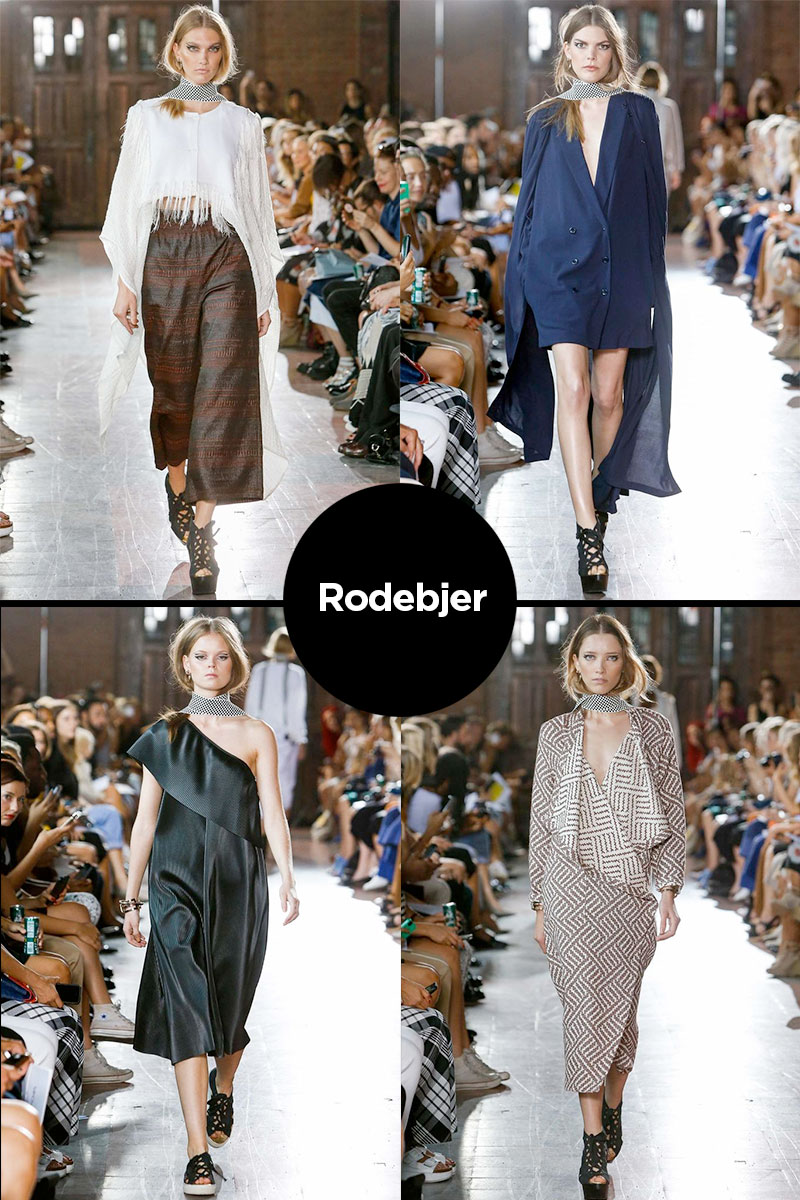 nyfw_rodebjer