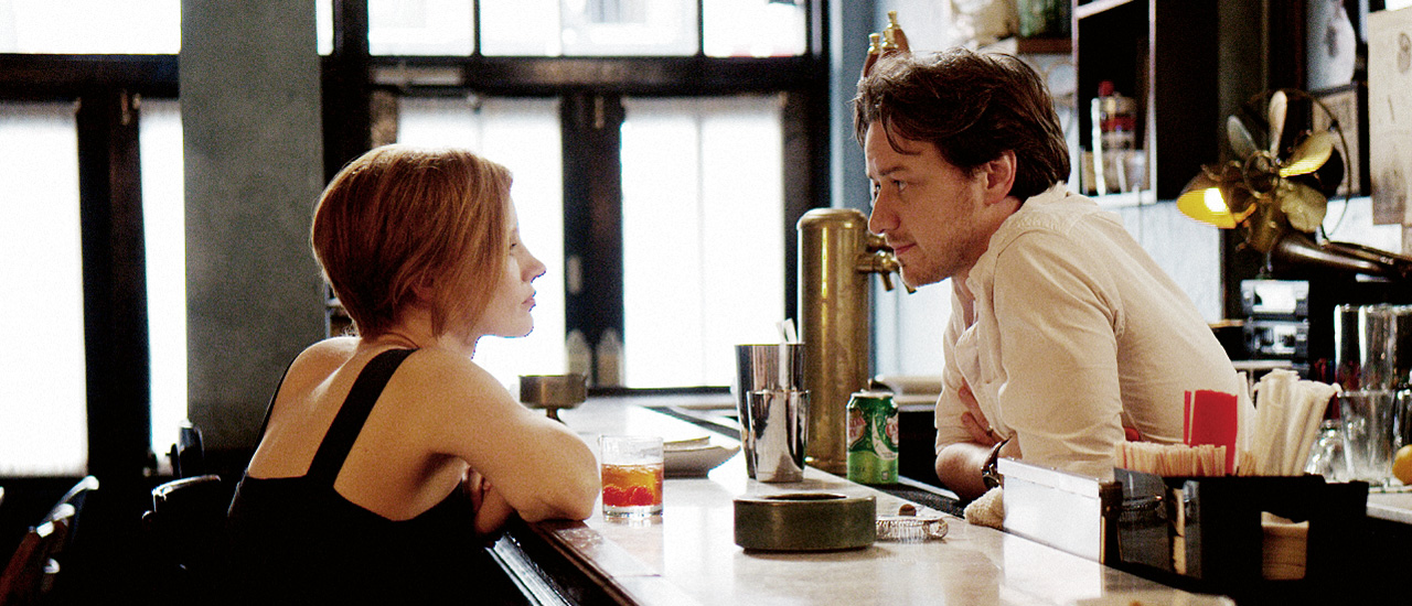 the_disappearance_of_eleanor_rigby