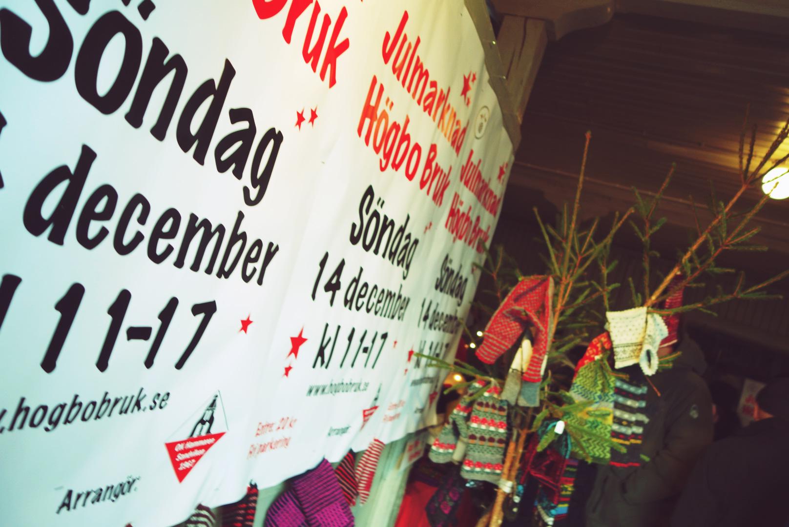 Foto-2014-12-14-12-38-27