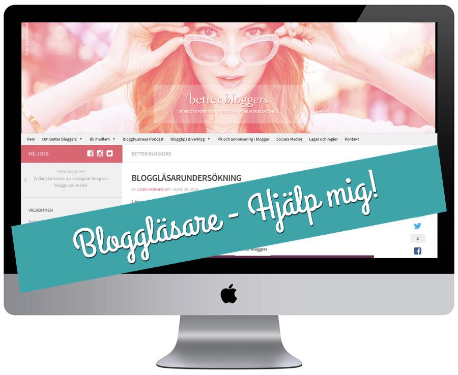 blogglasare