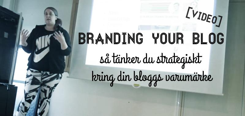 brandingyourblog