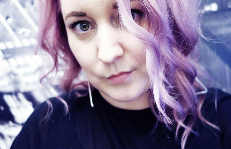 purplehairdontcare.