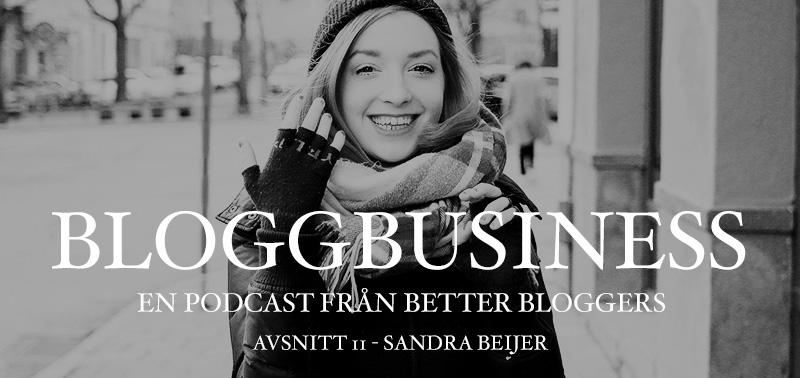 bloggbusiness_sandrabeijer