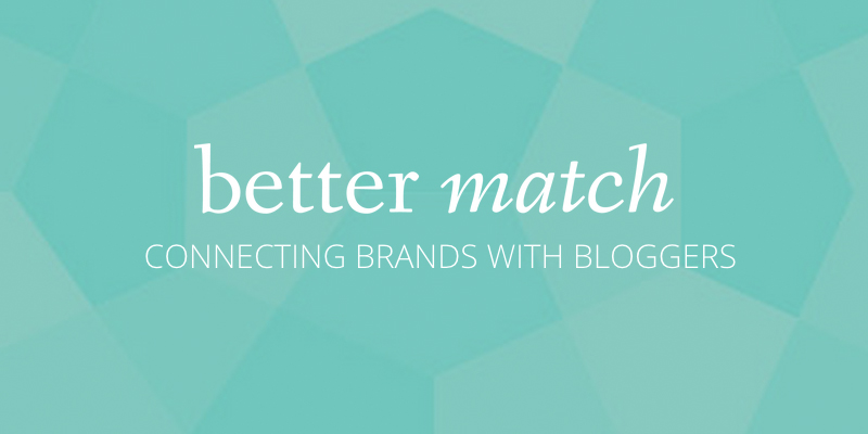 bettermatch_featured