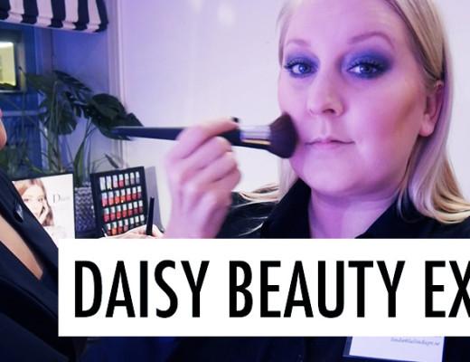 Daisy Beauty Expo