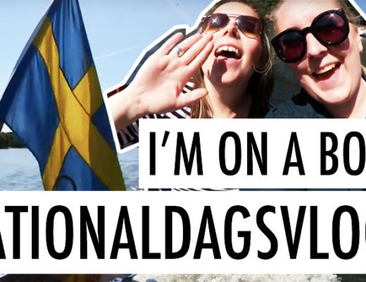 nationsldagsvlogg