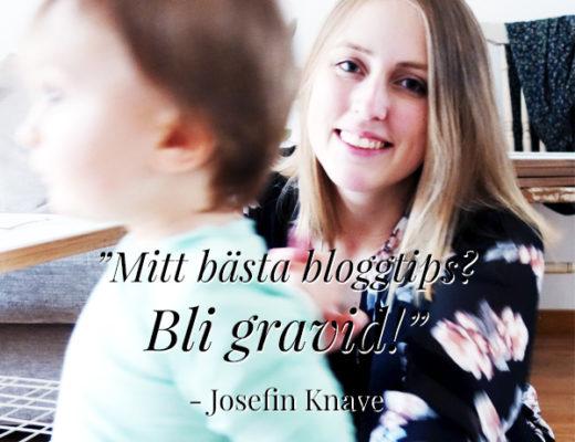 Josefin Knave