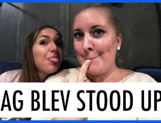 vlog_stoodup