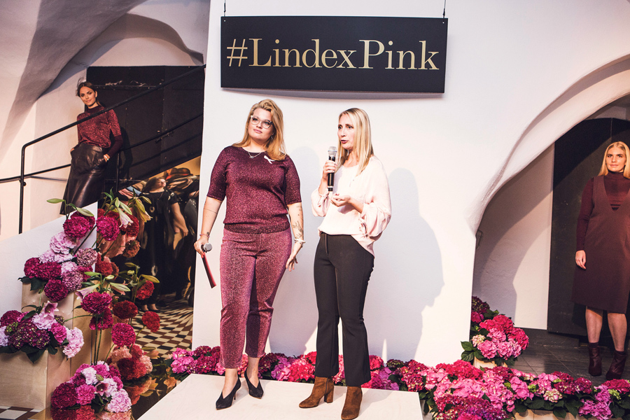 lindex-lanseringsfest-pink-collection1956