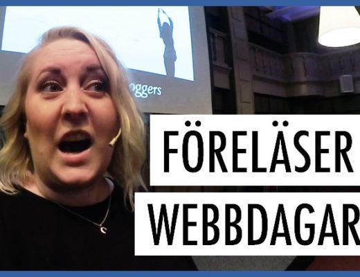 vlog_webbdagarna