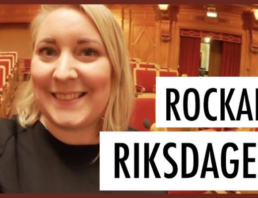 vlog_riksdagen