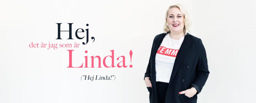 LindaHornfeldt.SE