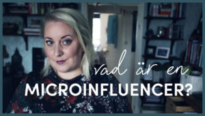 Tips från Influencercoachen - episod 5