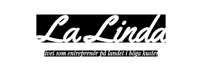 La Linda